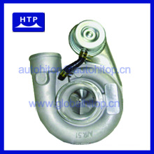 Heißer Verkauf Selbstdieselmotor Ersatzteile Turbolader Turbo assy Für Mercedes benz GT2538C 454203-0001 6050960499