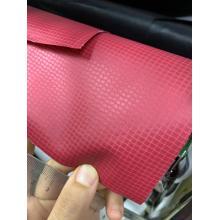 PVC laminated tarpaulin 100% Waterproof
