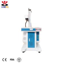 Fiber Laser Marking Machine  30w  Raycus 160*160mm for gift customized