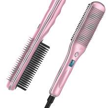 ghd classic curl tong automatic hair detangler