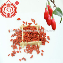 Herbs Goji Berry Fruit Chinese goji berries 250/280/350/380/500/750 for sale