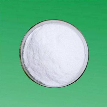 TRIS Tris (hydroxymethyl) aminomethan 99,5% CASNO 77-86-1