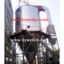 Industrial Spray Drying Machine