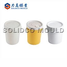 Molde de barril / molde de tinta / molde de injeção