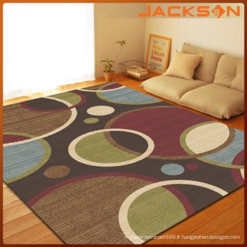 Tapis et tapis décoratifs d'intérieur
