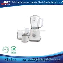 OEM injection plastic blender mould making