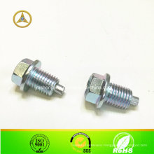 Oil Drain Plug for Engine M12*1.5*15