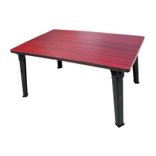 Coffee Table / Japanese Table
