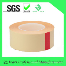 Ultra Thin High Adhesion Doppelseitiges Polyesterband