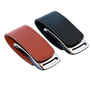 Professional Business USB Flash Drive