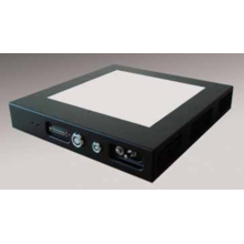 XRD0820N ES series 8 inches digital X-ray detector