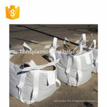 factory bags 1 ton pp jumbo bag