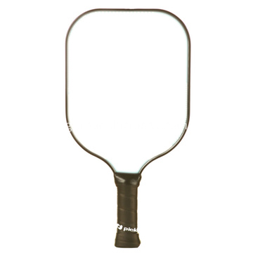 Νέο πτερύγιο Pickleball Fiber Carbon Fiber