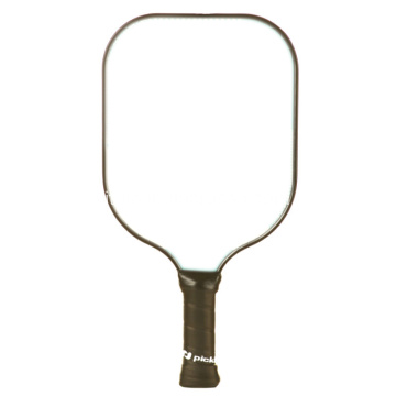 2018 vendita calda Custom Pickleball Paddle
