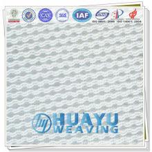 YT-0968,3D mesh car seat fabric