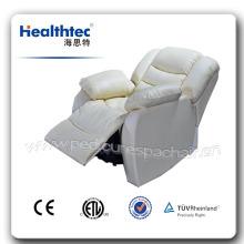 Comfortable Folding Home Sofa Chair (B072-S)