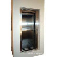 2015 Chine Nouveau produit Power Dumbwaiter Service Lift Parts of Japan Technology (FJ8000)