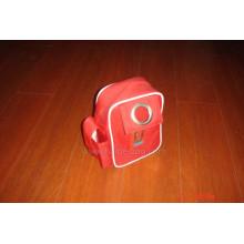 Sac à bandoulière, sac à outils taille, pochette (HBTO-2)