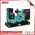 China cheap diesel generators set 4BT3.9-G2