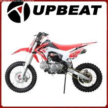 Alta calidad 125cc de la bicicleta de la pista del deporte de la bici de la suciedad del camino