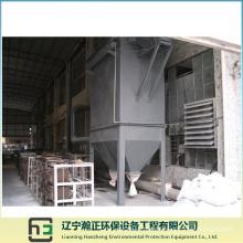 Großer Scale Manufacture-Unl-Filter-Staub-Collector-Reinigungsmaschine