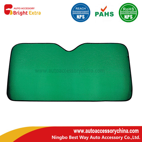 Auto Sunshade for Car Truck SUV