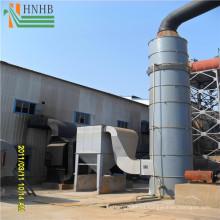 Torre industrial usada del depurador de agua de la caldera para el depurador de Nox