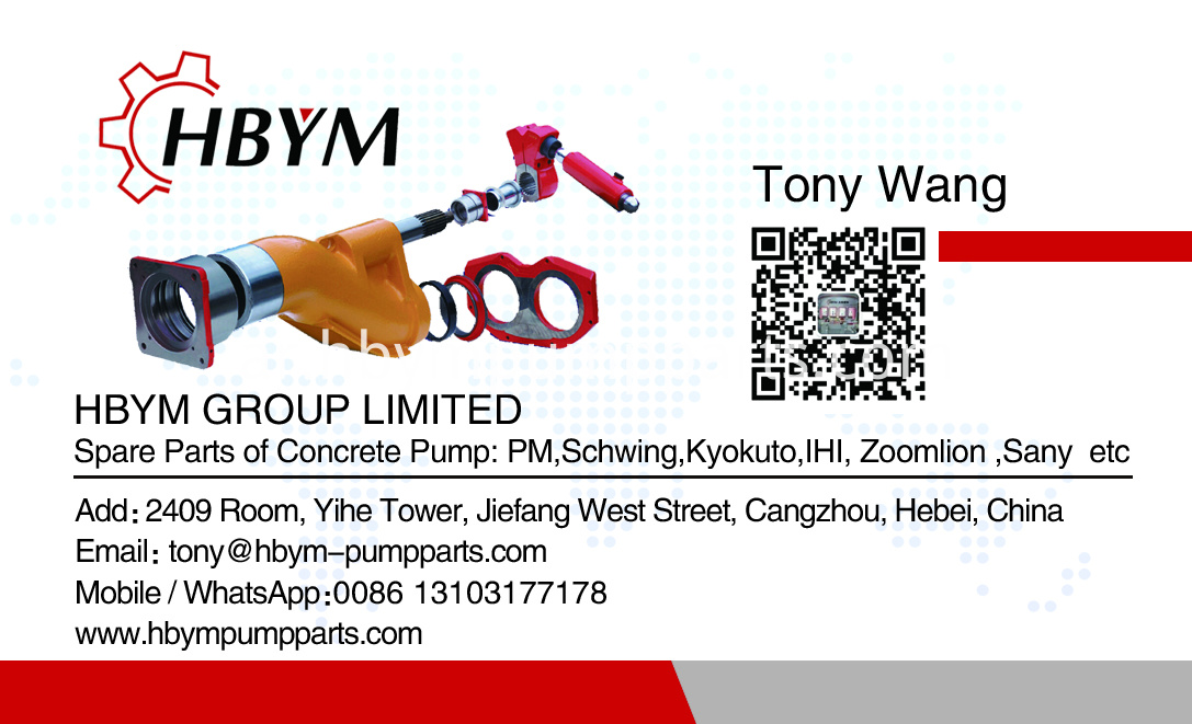 Business Card (3)