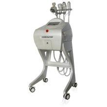 6-1 Ultrasonic Liposuction Cavitation & Radio Frequency