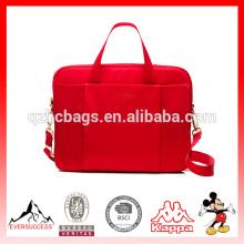 Хорошее качество ноутбук сумки для женщин ноутбук сумка(ЭС-Z282)