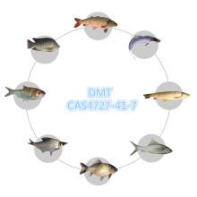 Atractante de pescado alimentar aditivo DMT premezcla CAS4727-41-7