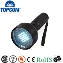 1000m de Longo Alcance Melhor 109 LED Tocha Lanterna