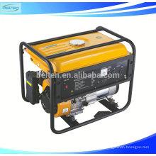 Générateur de génératrice à petit générateur 220v pour génératrice numérique 2000W