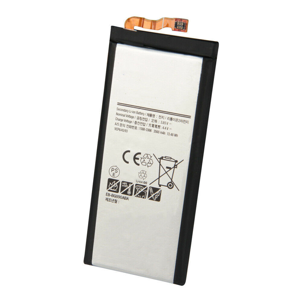 Samsung G890a Battery