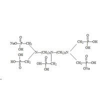 BHMTPh NB (Nax) 35657-77-3