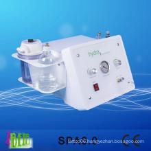 Hot Sale Hydro Facial Dermabrasion Skin Rejuvenation Beauty equipment