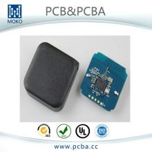 Fabricación de OEM de un solo producto de Shenzhen IOT