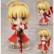 Hochwertige Angepasste Anime Figur Kunststoff Action Figure Puppe Spielzeug