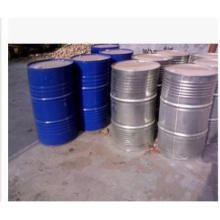 Top Quality Polyetheramine D230 with Bottom Price on Display