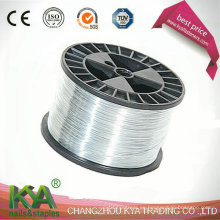 5lbs Cable De Costura Redonda