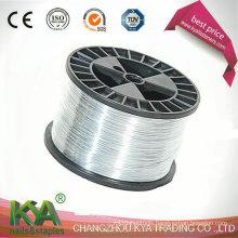 5lbs Round Stitching Wire