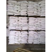 SAPP --- Pirofosfato de ácido sódico