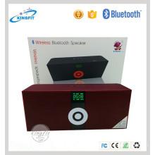 Супер качество звук NFC Bluetooth-спикер Привет-Fi спикер