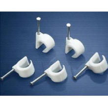 Hook Cable Clips U-Type Nails