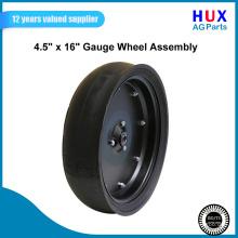Gauge Wheel Assembly AA66599