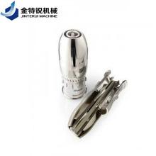 steel hardware plastic parts 3d printing