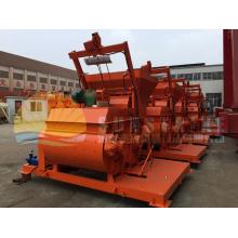 Tipo opcional planta de mezcla concreta del cemento con capacidad de 25m3 / H a 420m3 / H