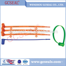 GC-P005 Wholesale China Products plastic seal manufacturer