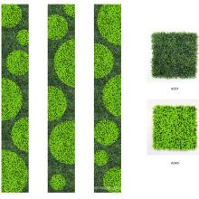 В отеле sunwing дизайн водонепроницаемый конфиденциальности живых изгородей для использования на открытом воздухе
