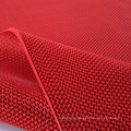 Attractive and reasonable price flooring  mat